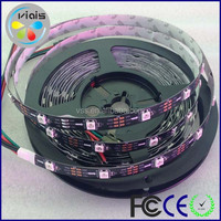 WS2812B addressable dreaming color with 2811 IC built-in