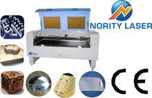 high precision laser cutting machines prices