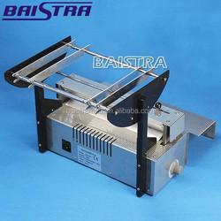 Best seller portable dental sterilization sealing machine