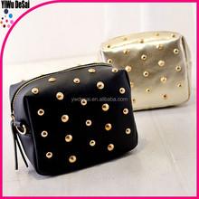 fashion women's single small bag shoulder handbag wholesale 2015