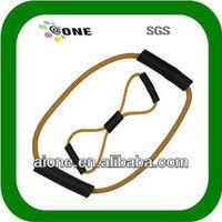2013 latex tube latex shorts A-T-0019