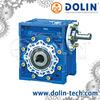 /p-detail/vrn-hueco-del-eje-del-engranaje-de-gusano-motor-el%C3%A9ctrico-300005375663.html