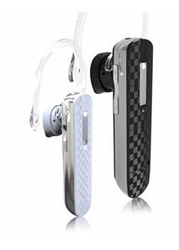 2015 KSENIC New Mobile Phone Accessories Factory in China 2015 Wholesale Alibaba Mini Wireless Bluetooth Earphone