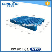 Top quality heavy duty pallet, pallet overstock
