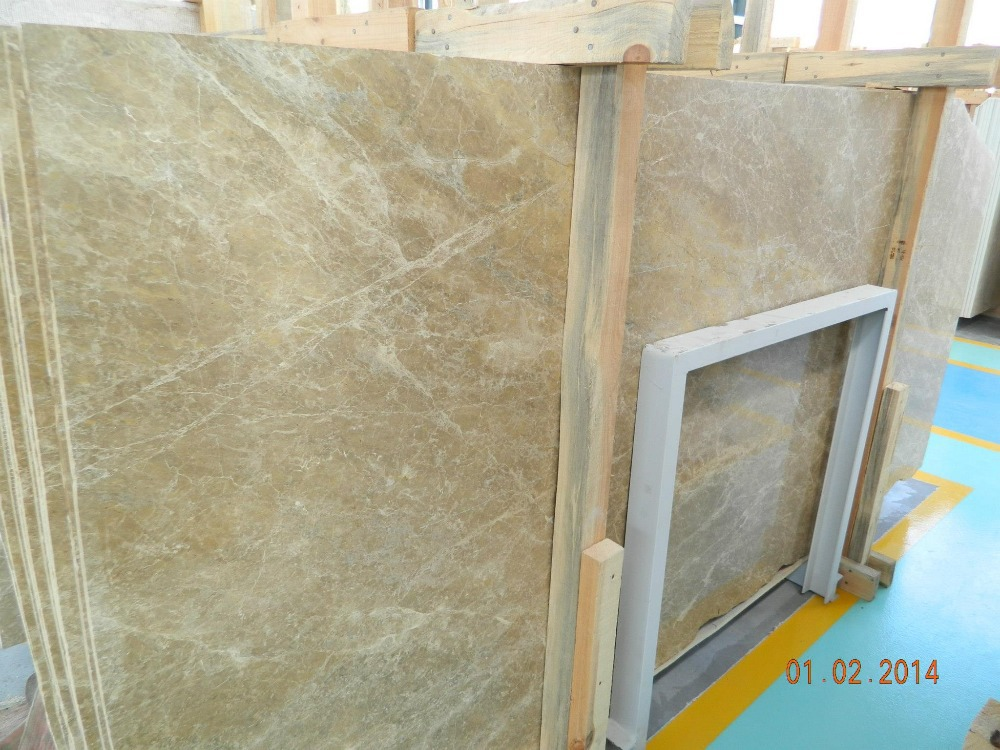 emperador light marble slab 11.jpg