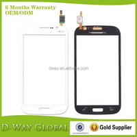 New Arrive Original Screen For Samsung Galaxy Grand NEO I9060, For Samsung Galaxy Grand NEO I9060 Touch Screen
