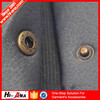 hi-ana button1 15 years factory experience High quality metal snap button