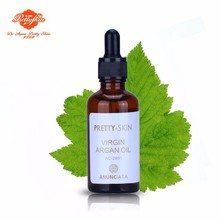Skin Care Aroma Natural Nuts Oil Body Massage Oil For Women