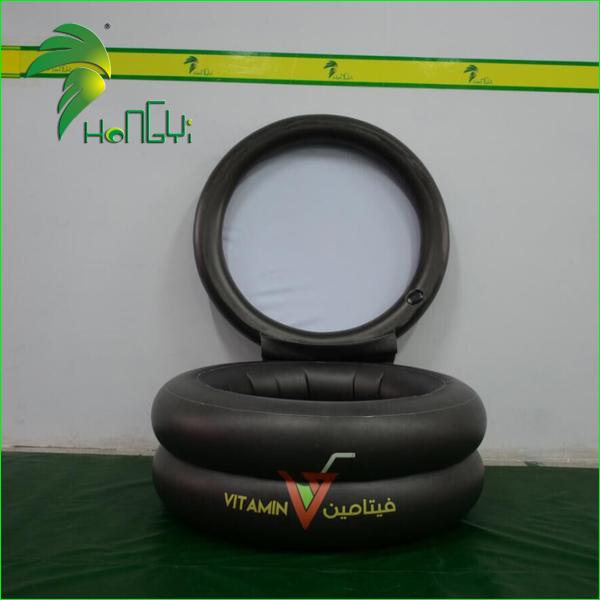 inflatable cylinder cooler (4)
