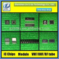 (HOT SALE) XC2C256-7VQG100