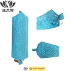Barato malha lápis de tecido saco / sacos do presente
