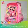 Lovely School Bag Kid Bag For girls