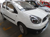 small cheap EEC l7e electric car made in china