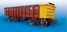 Arr padrão transporte ferroviário veículo vagão carro