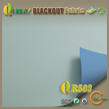 Reasonable price china manufacturer popular trendy style roller blinds house decor