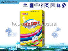 detergent washing powder,washing powder detergent powder,powder laundry detergent