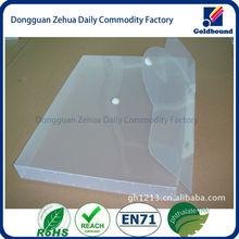 China Manufacture Wholesale plastic storage box medicine