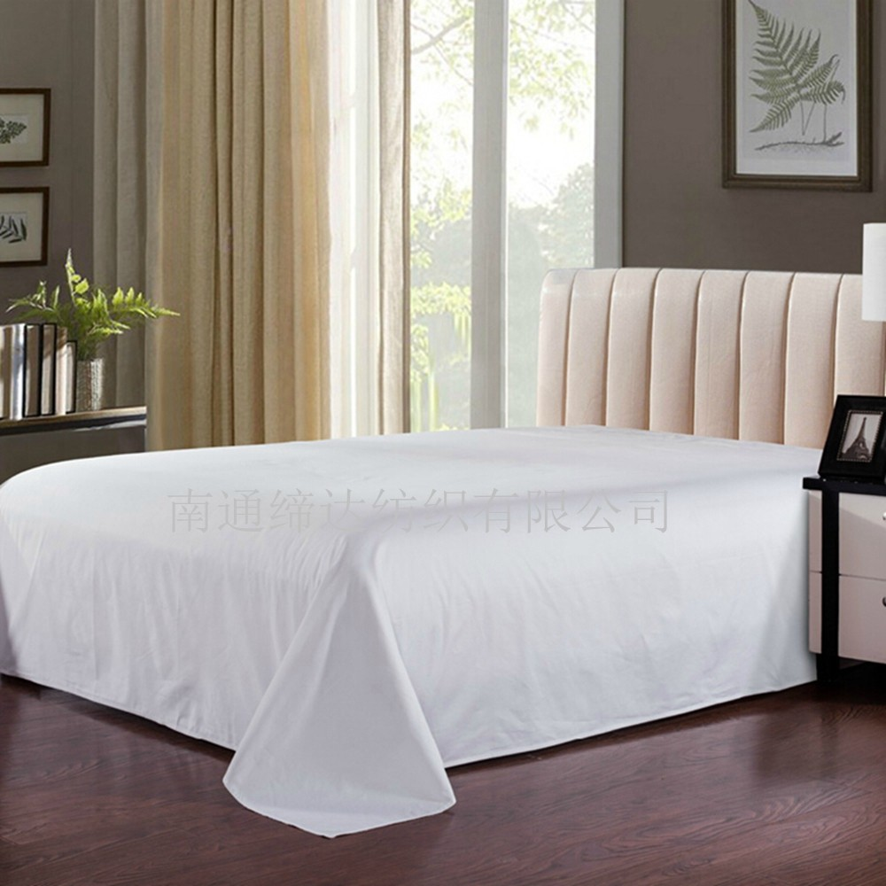 Hospital Rubber Bed Sheets Buy Hospital Rubber Bed