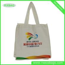 Cotton Bag Shopping Bags Canvas Tote bag