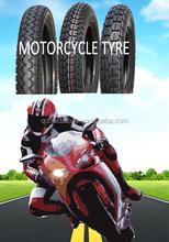 MOTORCYCLE TUBE TYRE 3.00-18