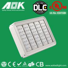 5years warranty 200w premium heatsink 400w metal halide led replacement lamp