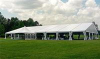 New business project! 2015 China low cost outdoor mini display tent for fair/trade show!