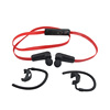 Yes-Hope (BT-1700) China manufacturer new multi-functional promotional earphone CSR4.1 earphone bluetooth for mobilephone