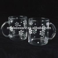 cheap bulk plain white coffee mugs