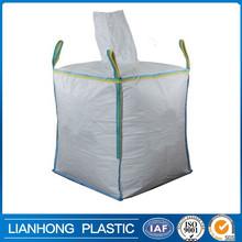 PP big bag/bulk bag/ ,1000kg fibc big bag