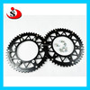 /product-gs/motorcycle-sprocket-motorcycle-spare-parts-china-for-supermoto-sprocket-60253173976.html