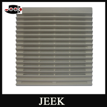120mm car fan for air filter