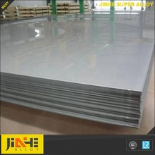 corrosion resistance nickel alloy W.Nr. 2.4856 plate