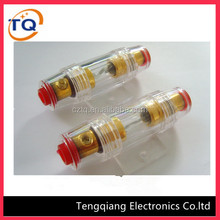 Brand-new 5x20, 6x30 Fuse automobile parts China Wholesale