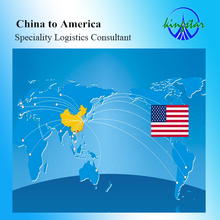 sea shipping to Jacksonville America from china /shenzhen/tianjin/shanghai etc for FCL/LCL--Jason