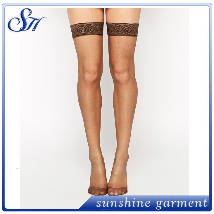 Promotional Knee High Nylons, Buy Knee High Nylons Promotion ...