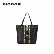 Women bags luxury alibaba french china 100% real leather tote bags new products