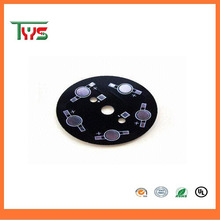 High Quality OEM pcb circuit for USB key board manufacturer with ISO and UL