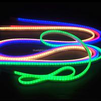 Side Emitting led strip light 2015 new design