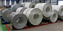 PPGI Galvanized steel sheet