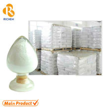 Supply Chemical raw material HMT 202-905-8