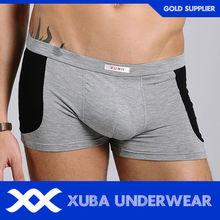 international underwear supplier brand men underwear 2012