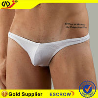 g-string g-string jewelry sexy thongs g-strings panties lingerie