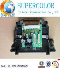 Discount For HP C309a g n C310a Original Printer Head