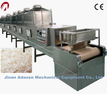 Hot sale Panasonic industrial agricultural and sideline products mouldproof&sterilizing machine