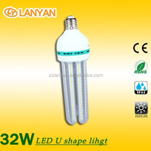 Import Export Business For Sale 23w Led Energy Saving Light Converse All Star Shoes 1550lm Ra&gt