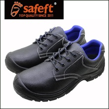 china factory cheap casual safety footwear