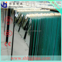 1mm-6mm mirror float glass/stainless mirror