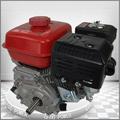 precio barato motor robin