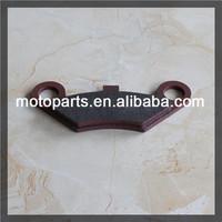 High quality CF MOTO 500cc disc brake pads ATV spare parts