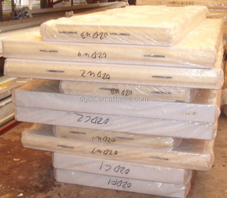 Polyur thane panneau isolant pour chambre froide chambre for Panneau isotherme pour chambre froide
